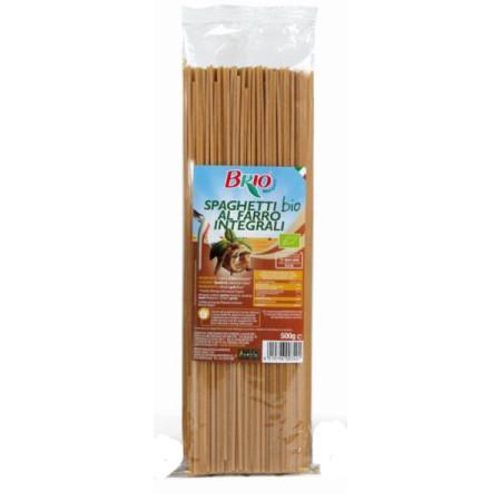 57520049_PASTA-FARRO-INTEGRALE_FORMATO-spaghetti_500-gr-600X600
