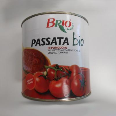 57840003-PASSATA-LATTINA-GRANDE-3-KG-400x400
