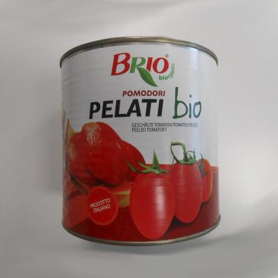 57850001-PELATI-LATTINA-GRANDE-3-KG-400x400