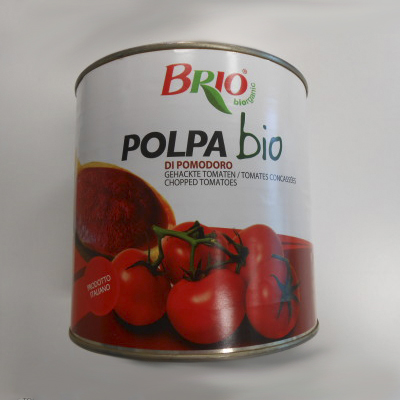 57860002-POLPA-LATTINA-GRANDE-3-KG-400x400