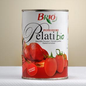 pelati-pomodoro