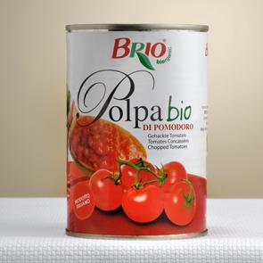 polpa-pomodoro