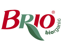 Brio 600-450