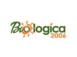 biologica 2006 - 320-240