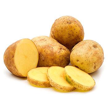 patata 2