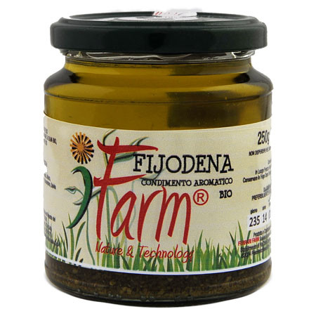 Fijodena 450 - 450