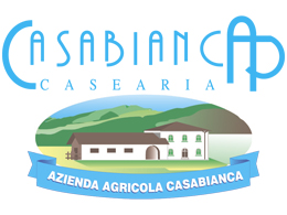 Logo Casaerea Casabianca