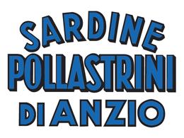 Sardine pollastrini ok