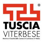 TUSCIA VITERBESE logo 2008_02
