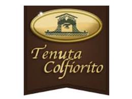 Tenuta Colfiorito 400-300