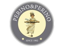 Logo perino