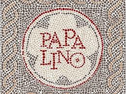 Papalino