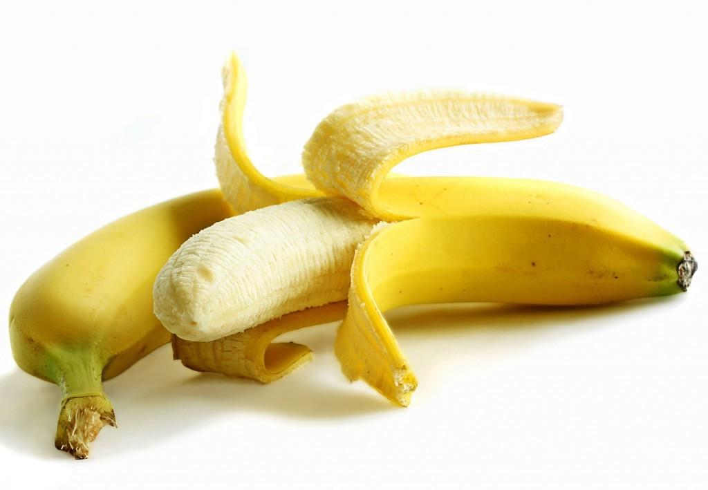 dieta-banan-1024x709