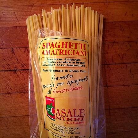 spaghetti-nibbi-450x450