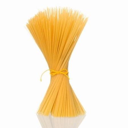spaghetti-brio