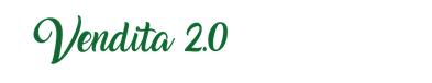 vendita-2-0